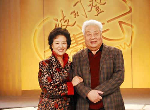 """Bất ngờ với """"Phật Tổ"""" đẹp nhất màn ảnh Hoa ngữ - 5"""