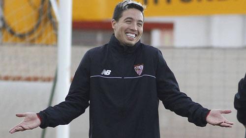 Pep cấm sao Man City quan hệ muộn để khỏe như Messi - 1