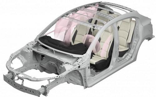 Mazda3 tại Việt Nam tiếp tục bị triệu hồi - 2