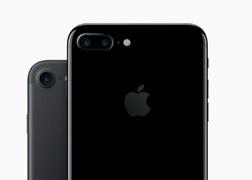 Apple iPhone 8 sẽ có 2 phiên bản: 5 inch và 5,8 inch - 1