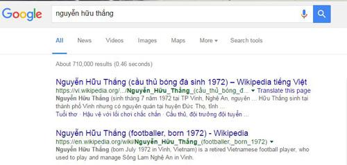 """AFF Cup 2016 chưa diễn ra, HLV Hữu Thắng đã """"vô địch"""" - 1"""