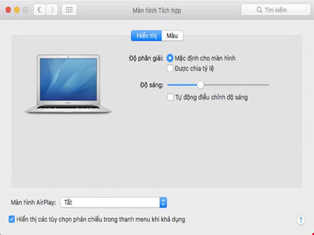 Đây là lý do khiến laptop dễ bị chai pin
