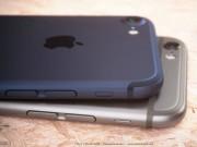 Dế sắp ra lò - Mẫu iPhone thứ 10 sẽ có vỏ gốm Ceramic, Touch Bar