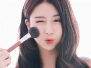 Bạn trẻ - Cuộc sống - Bí mật đằng sau những bức ảnh triệu like của hotgirl Việt
