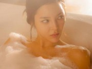 """Phim - Hoa hậu có nhiều cảnh phim """"vượt rào"""" nhất Hàn Quốc"""