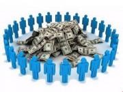 Thị trường - Tiêu dùng - Bán hàng đa cấp phải ký quỹ đến 10 tỉ đồng