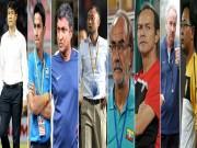 Bóng đá - Cuộc chiến HLV ở AFF Cup: Hữu Thắng chỉ ngán Kiatisak?