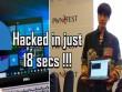Hack trình duyệt Edge trong 18 giây, nhận về hơn 3,1 tỉ đồng