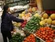 Nhập 120 ngàn tấn trái cây TQ về ăn: Dư lượng hóa chất ở mức an toàn!