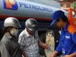 Petrolimex lãi khủng 9 tháng đầu năm