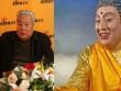 """Bất ngờ với """"Phật Tổ"""" đẹp nhất màn ảnh Hoa ngữ"""