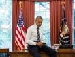Ai quản lý Facebook của ông Obama khi rời Nhà Trắng?