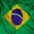 """CHI TIẾT Peru - Brazil: """"Điệu sam-ba"""" tưng bừng - 2"""