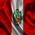 """CHI TIẾT Peru - Brazil: """"Điệu sam-ba"""" tưng bừng - 1"""