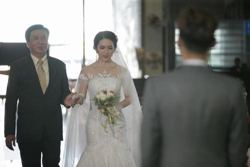 Khắc Việt phủ nhận chuyện kết hôn ở tuổi 29 - 3