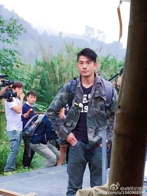Sao Hoa ngữ đến Việt Nam: Người rầm rộ, kẻ bí mật - 2