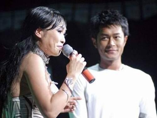 Sao Hoa ngữ đến Việt Nam: Người rầm rộ, kẻ bí mật - 7