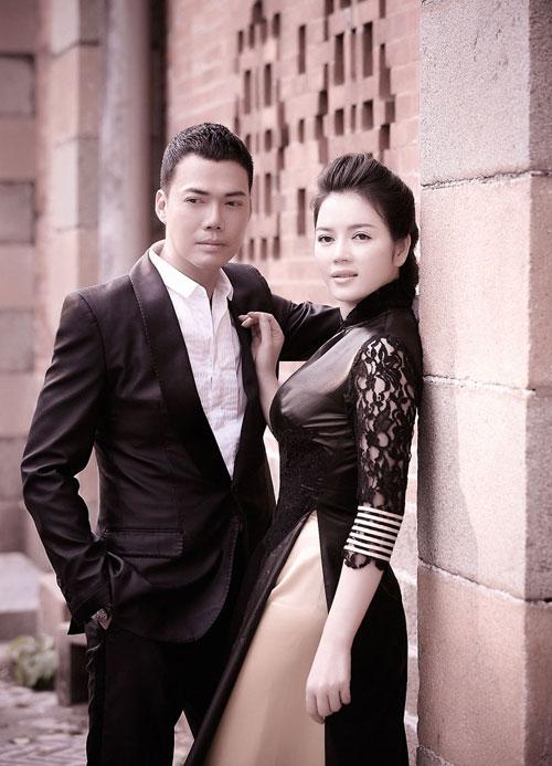 Sao Hoa ngữ đến Việt Nam: Người rầm rộ, kẻ bí mật - 9