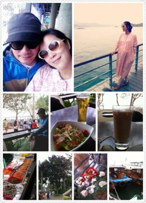 Sao Hoa ngữ đến Việt Nam: Người rầm rộ, kẻ bí mật - 15