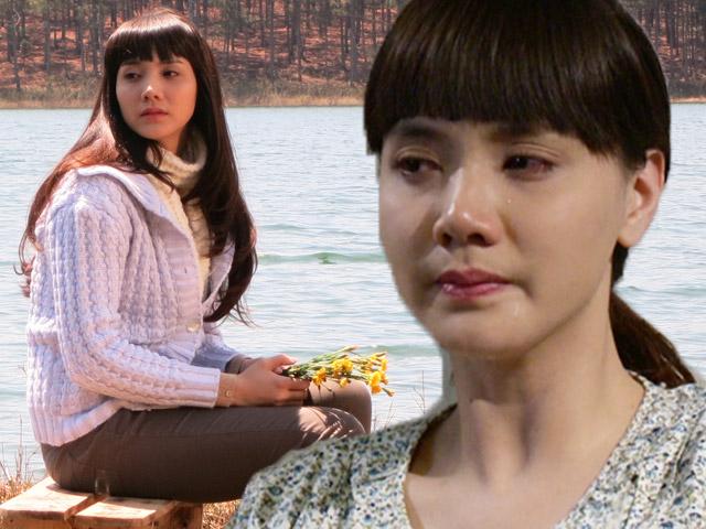Trang Nhung tái xuất phim giờ vàng, tạo sóng màn ảnh nhỏ - 5