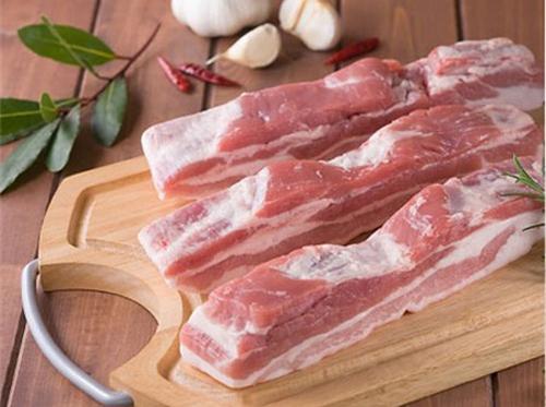 Muốn thịt kho tàu ngon hoàn hảo, đừng bỏ quên 5 bí quyết này - 2