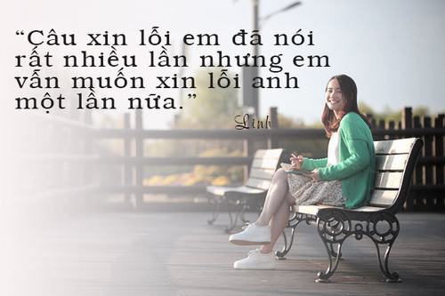 """10 câu thoại """"đốn tim"""" khán giả trong Tuổi Thanh Xuân 2 - 8"""