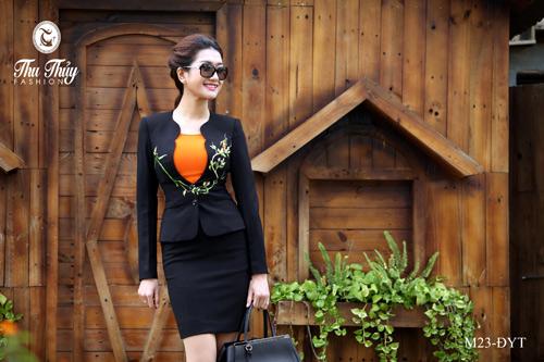 Thu Thủy Fashion ưu đãi 40% nhân dịp 20/11 - 13