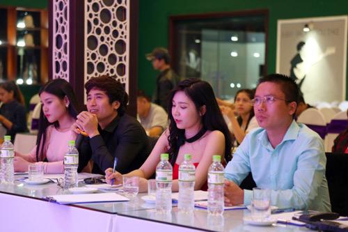 Minh Tít – Trung Ruồi tham gia casting phim hài Tết 2017 - 3