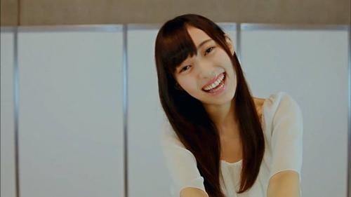 Vẻ trong sáng của sao Nhật dính tin đồn livestream ân ái - 8