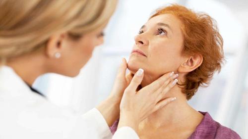 Rối loạn miễn dịch – Nguyên nhân gây ra các bệnh tuyến giáp - 1