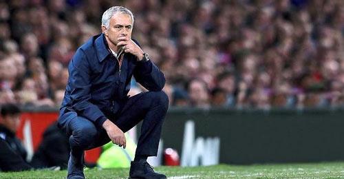 """Arsenal bị """"virus FIFA"""", MU lâm """"khủng hoảng 7 người"""" - 2"""