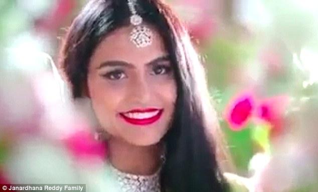 Cựu quan tham Ấn Độ làm đám cưới nghìn tỷ cho con gái - 2