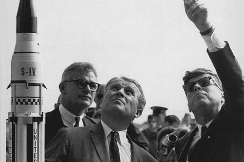 """Chiến dịch """"dùng đầu người Đức"""" giúp Mỹ vượt qua Liên Xô - 5"""