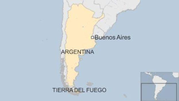 """Bị hải ly """"tấn công"""", Argentina sẽ tiêu diệt 10 vạn con - 2"""