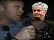 Bóng đá - MU: Say xỉn, cặp kè gái lạ, Rooney hết tương lai