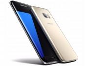 Dế sắp ra lò - Chọn Galaxy S7 hay Galaxy S7 Edge: Cho những ai đang băn khoăn