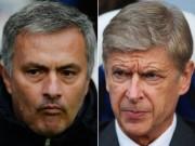 """Bóng đá - Arsenal bị """"virus FIFA"""", MU lâm """"khủng hoảng 7 người"""""""