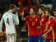 Bóng đá - Dier hẹn trả thù Herrera: Fan MU chờ Ibra ra mặt