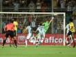 Chi tiết Argentina – Colombia: Bàn thắng dễ dàng (KT)