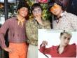 Nhóm MTV công khai chỉ trích Sơn Tùng nhái xăm, đạo nhạc