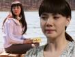 Trang Nhung tái xuất phim giờ vàng, tạo sóng màn ảnh nhỏ