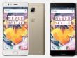 """""""Kẻ hủy diệt smartphone"""" OnePlus 3T ra mắt, giá hấp dẫn"""