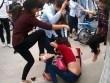 Nạn bạo lực học đường: Bộ trưởng Bộ GD-ĐT nhận trách nhiệm