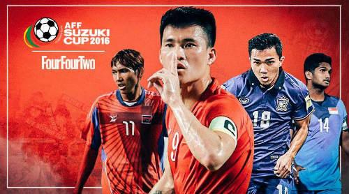 Tin nhanh AFF Cup: Malaysia không ngại Việt Nam, chỉ ngán Thái Lan - 4