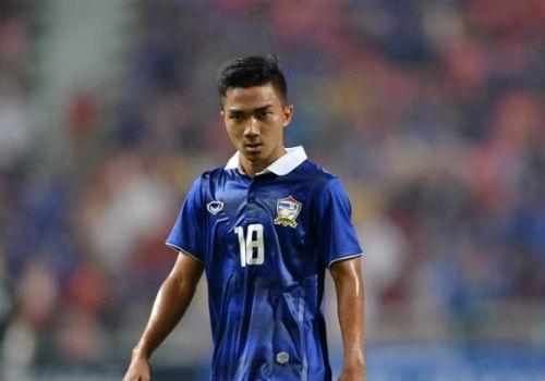 """5 sao đáng xem nhất AFF Cup: Xuân Trường đấu """"Messi Thái"""" - 2"""