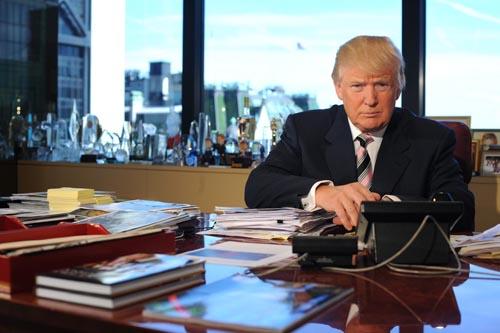 Người 9 lần đoán đúng bầu cử Mỹ dự báo tương lai Trump - 2