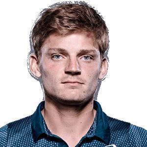 Tennis, ATP Finals ngày 5: SAO trẻ quyết đấu vì vé vàng - 5