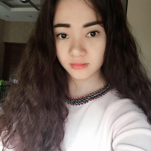 Bất ngờ với bà mẹ 2 con trẻ đẹp như gái 18 ở Hà Nội - 13