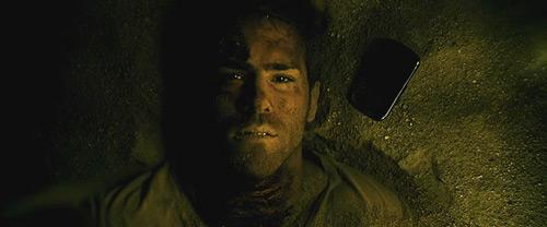 """""""Chôn sống"""" – bộ phim gây ám ảnh của tài tử Canada - 3"""