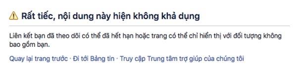 Hành động lạ của Hạ Vi sau khi Hà Hồ mượn xe Cường đô la - 1